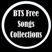 BTS Best Collections icon