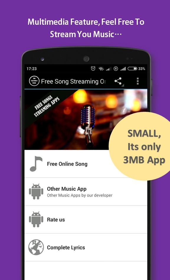 BTS Best Collections for Android - APK Download