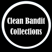 Clean Bandit Best Collections icon