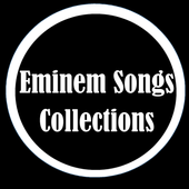 Eminem Best Collections icon