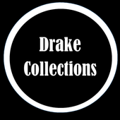 Drake Best Collections icon