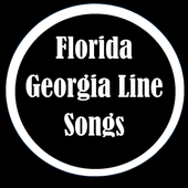Florida Georgia Line Songs icon