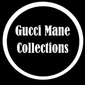 Gucci Mane Best Collections icon