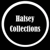 Halsey Best Collections icon