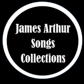 James Arthur Best Collections icon