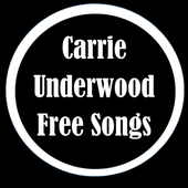Carrie Underwood Best of icon