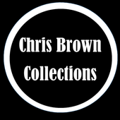 Chris Brown Best Collections icon