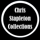 Chris Stapleton Songs icon