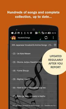 Chris Stapleton Songs apk screenshot