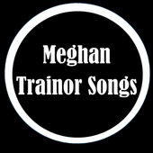 Meghan Trainor Best Collection icon
