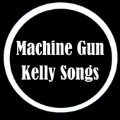 Machine Gun Kelly Best Songs icon