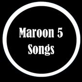Maroon 5 Best Collections icon