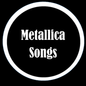 Metallica Best Collections icon