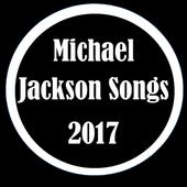 Michael Jackson Best Songs icon