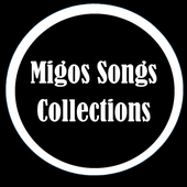 Migos Best Collections icon