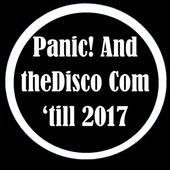 Panic! & The Disco Best Songs icon