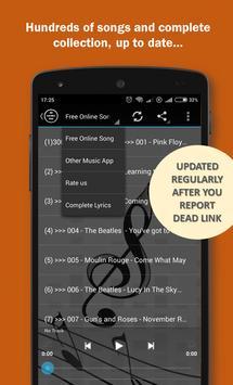 Panic! & The Disco Best Songs apk screenshot