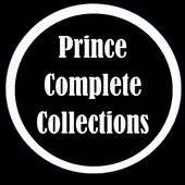 Prince Best Collections icon