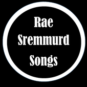 Rae Sremmurd Best Collections icon