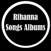Rihanna Best Collections icon