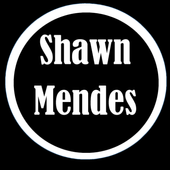 Shawn Mendes Best Collections icon