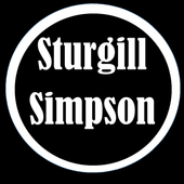 Sturgill Simpson Best Songs icon
