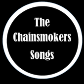 The Chainsmokers Best Songs icon