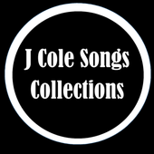 J Cole Best Collections icon