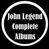 John Legend Best Collections icon