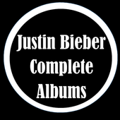 Justin Bieber Best Collections icon