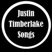 Justin Timberlake Best Songs icon