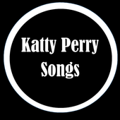 Katty Perry Best Collections icon