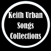 Keith Urban Best Collections icon