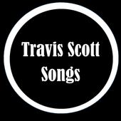 Travis Scott Best Collections icon