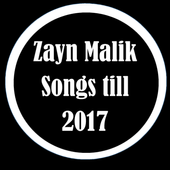 Zayn Malik Best Collections icon