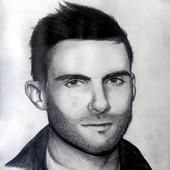 Maroon 5 Best MP3 icon