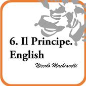 Il Principe/The Prince Nocollo icon