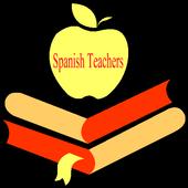 Study Spanish icon