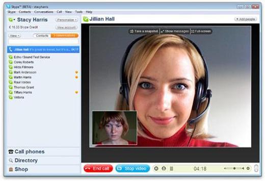 Study Spanish apk screenshot