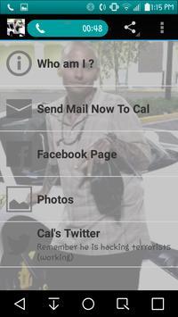 Apps Boca apk screenshot