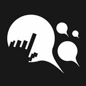 WEBAZ icon