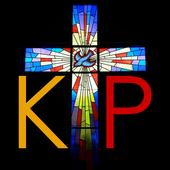 Kapampangan Prayers icon