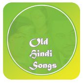 Best old hindi songs icon
