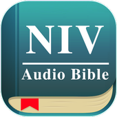 Audio Bible Niv FREE: Offline for Android - APK Download