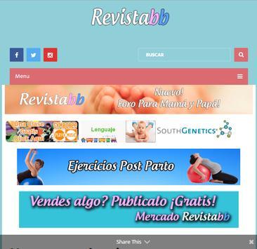 Virus Zika En Chile screenshot 1