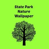 State Park Wallpaper icon
