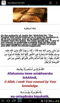 Dua istikhara full mp3 apk download free lifestyle app for android dua istikhara full mp3 poster dua istikhara full mp3 apk screenshot altavistaventures Image collections