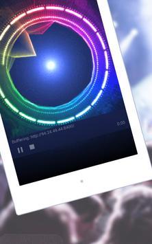 Radio México Pro 🎧 apk screenshot