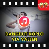 Dangdut Koplo Via Vallen icon