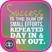 Sayings Display Pictures icon